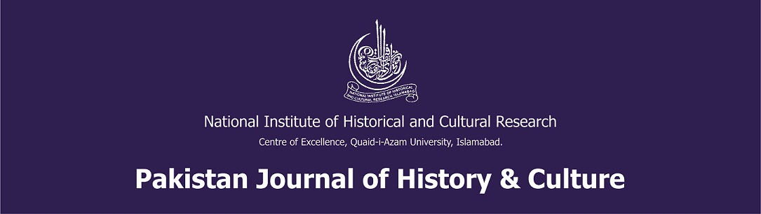 National Institute of Historical & Cultural Research